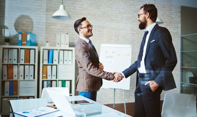 Things You Need to Know Before Selling Your Business